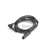 DF11s Wheel Speed sensor