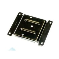 Mounting Plate - ABS M4 unit