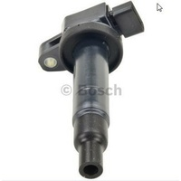 Ignition Coil - BIC729