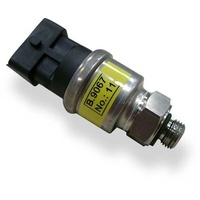 Pressure Sensor for Liquid, 10 bar