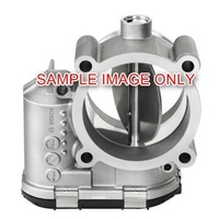 Electronic Throttle Body (52mm bore)